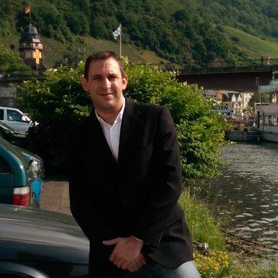 Profilbild von Baerchen041982