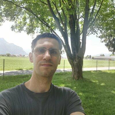Profilbild von Stef335