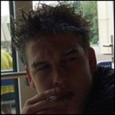 Profilbild von theDickaa88
