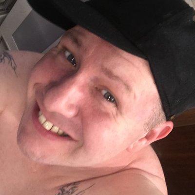 Profilbild von SunnySeven