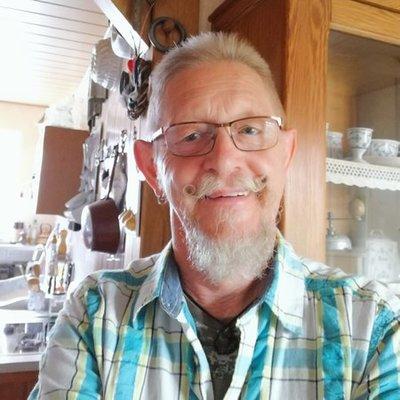 Profilbild von Baerpuffel