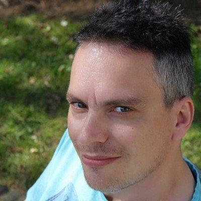 Profilbild von IngoLandeck
