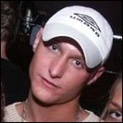 Profilbild von PLAYER21