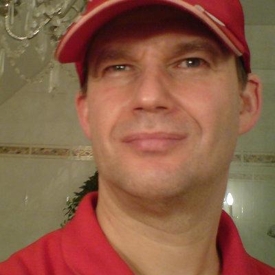 Profilbild von Pigboy
