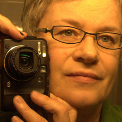 Profilbild von lucyintheclouds