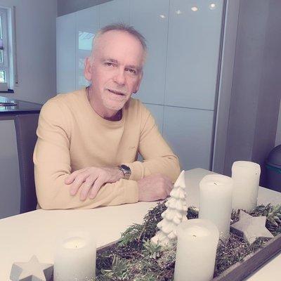 Profilbild von Bernharder1
