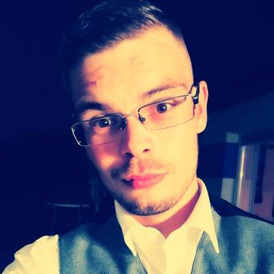 Profilbild von Felix21
