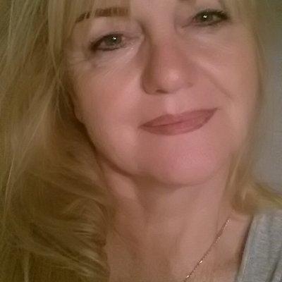 Profilbild von Engel123__