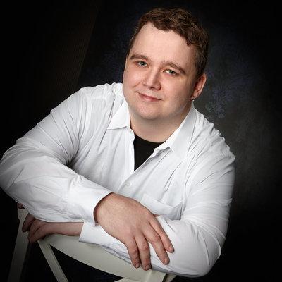 Profilbild von Chriss1981