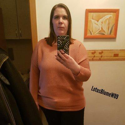 Profilbild von LotusBlumeW89