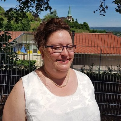 Profilbild von KimbaMicky