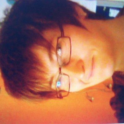 Profilbild von niewiederalle73