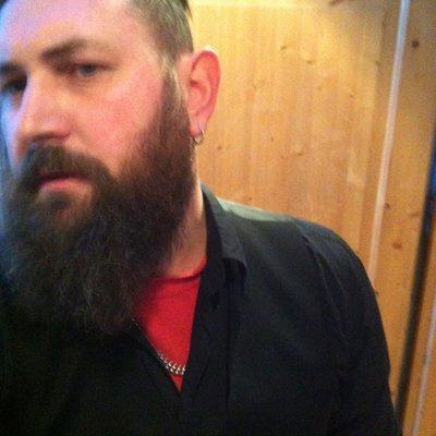 Profilbild von Steff002