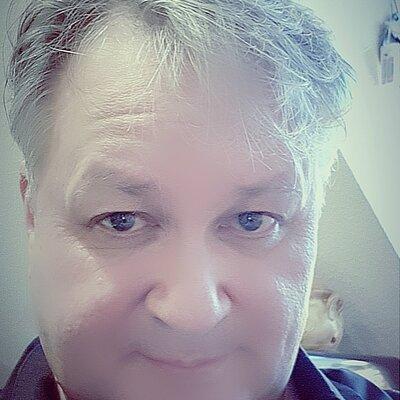 Profilbild von Wolfen