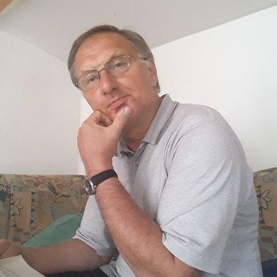 Profilbild von HansS