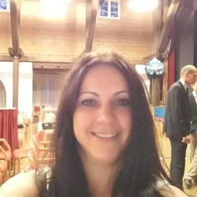 Profilbild von Cinderella__