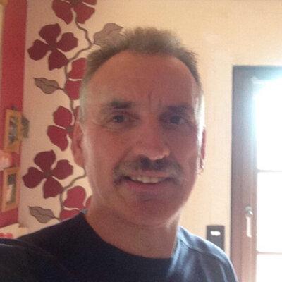Profilbild von Jonbovi1