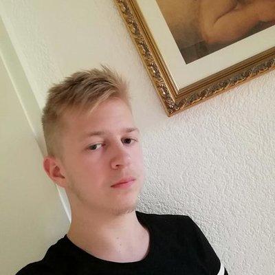 Liam166
