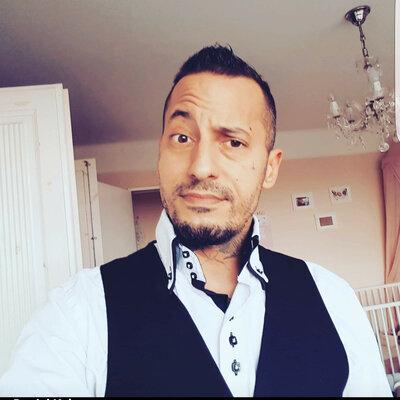 Profilbild von Denno411
