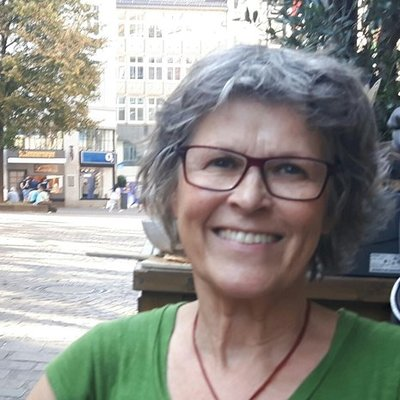Profilbild von ggeigerin