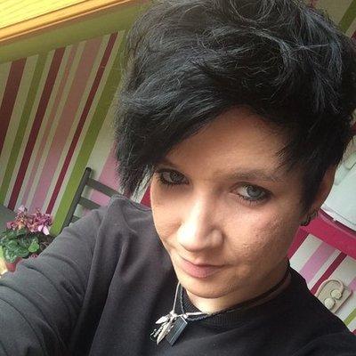 Profilbild von Freakydan