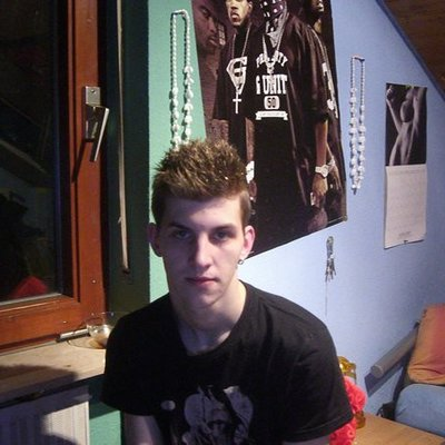Profilbild von ManuStyle