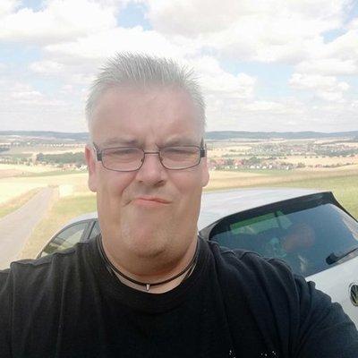 Profilbild von stone256