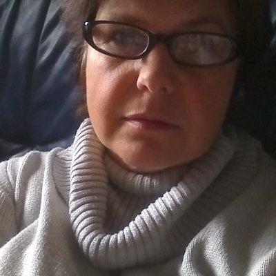 Profilbild von mary12_
