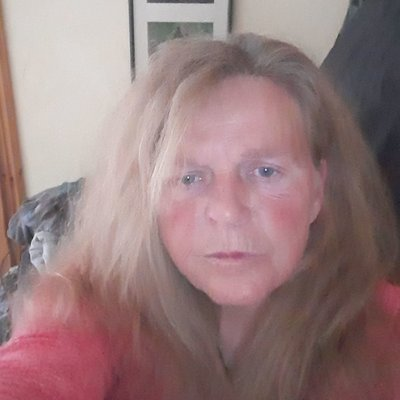 Profilbild von Ironhelena