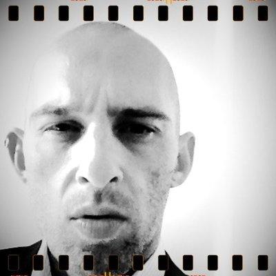 Profilbild von Marcomoto