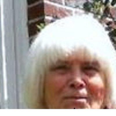 Profilbild von Muuni