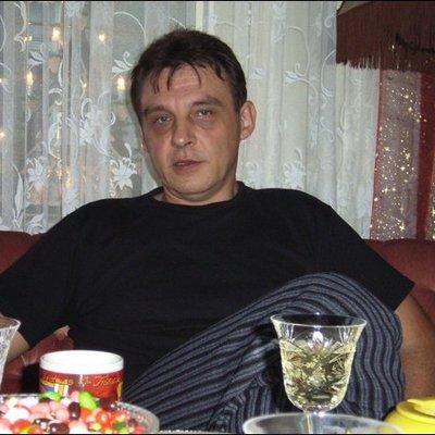 Profilbild von volker1102