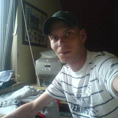 Profilbild von Sockx78