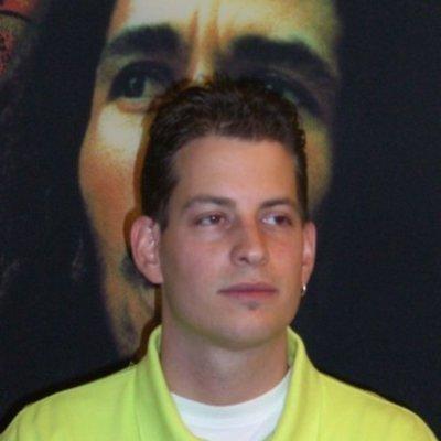 Profilbild von Hades1980