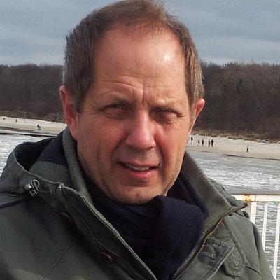 Profilbild von Kellerkind25