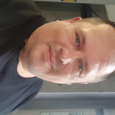 Profilbild von Jeti74