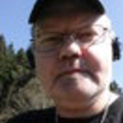 Profilbild von TREKKI311