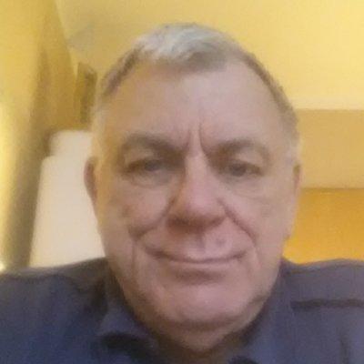 Profilbild von franke68