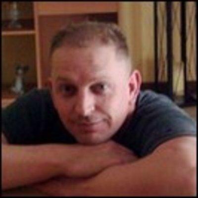Profilbild von Stiffmeister