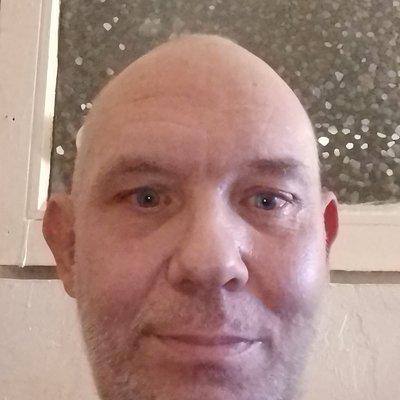 Profilbild von Schaky