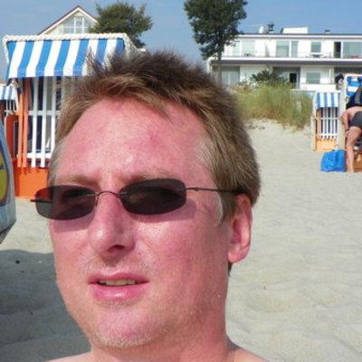 Profilbild von JLK