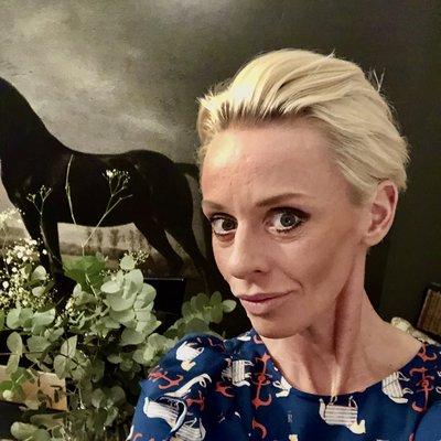 Profilbild von Svenjasart