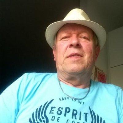 Profilbild von Huegel76