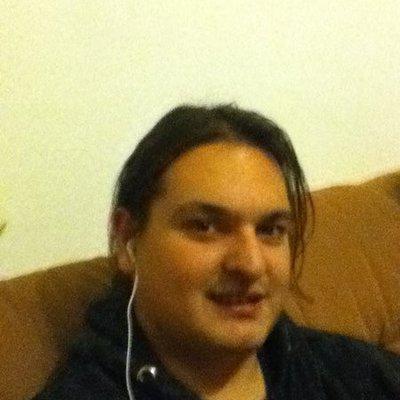 Profilbild von Borsti1991