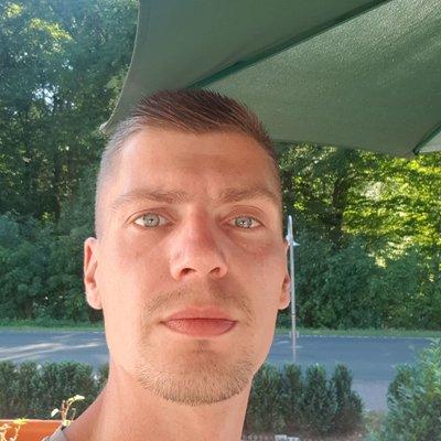 Profilbild von Heramelis