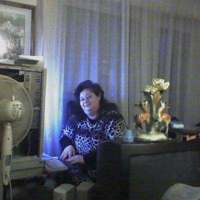 Profilbild von Mirella70