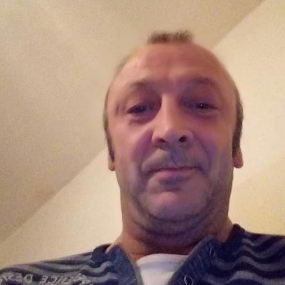 Profilbild von erwin1963