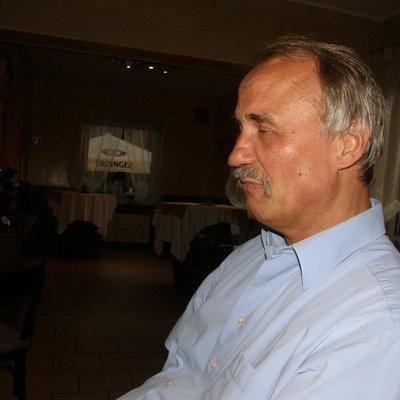 Profilbild von HOPE1234