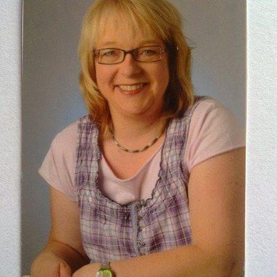 Profilbild von liebeOrchidee66