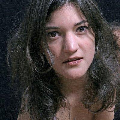 Profilbild von Sarah12_